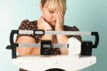 Половина всех шведов имеет проблемы с лишним весом