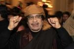 Владельцем ФК «Копенгаген» мог стать Муаммар Каддафи