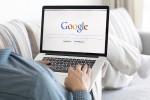 10000 шведов попросили Google забыть о них
