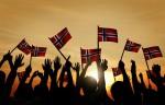 Норвегия седьмой год подряд названа самой процветающей страной в мире