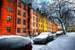 Финляндия планирует революционную систему дохода для всех граждан страны