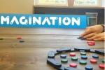 Норвежские студенты нашли самое лучшее в мире применение магнитам