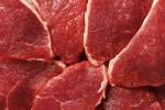 Китай наращивает импорт мяса из Дании