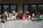 Норвегия стала третьей страной в мире по расходам на образование