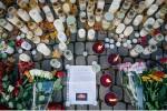 Учитель математики стал третьей жертвой резни в школе Тролльхеттана