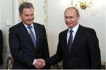 Президент Финляндии назвал себя «посредником» между Россией и Турцией