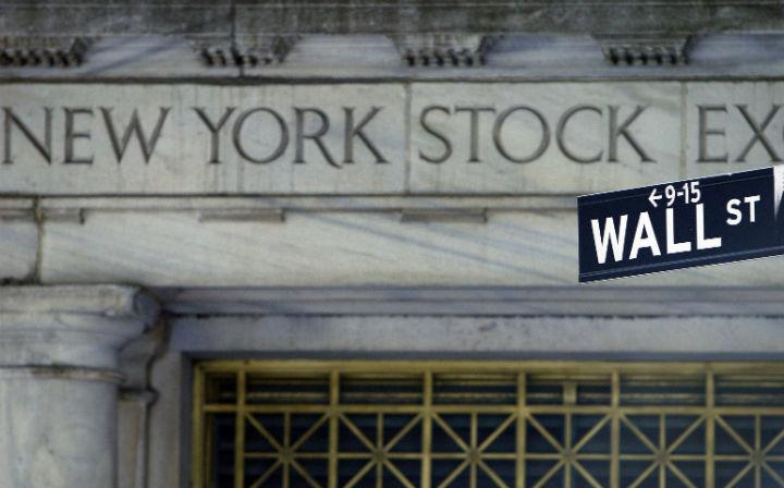 Глобальная экономика постепенно выходит из кризиса