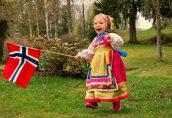 Норвегия вновь стала лучшей страной в мире для проживания