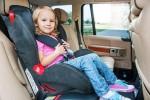 За 2015 год на норвежских дорогах не погиб ни один ребенок