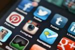 20% датчан отказались от общения в социальных сетях
