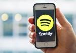 ЕС планирует отменить блокировку Spotify при зарубежных поездках