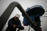 Великобритания приступает к добыче сланцевых запасов газа и нефти