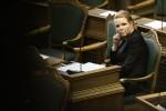Власти Дании утвердили закон об изъятии ценностей у беженцев