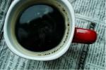 Американские ученые опубликовали хорошие новости для любителей кофе