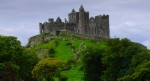 10 исторических мест Ирландии и Северной Ирландии