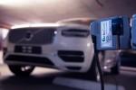 Volvo присоединилась к разработчикам стандарта зарядных устройств для электромобилей