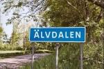 В одном из детских садов Швеции начнут изучать исчезающий язык