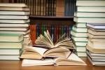 Финляндия названа самой грамотной страной в мире