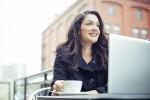 В Дании удвоилось количество женщин-предпринимателей