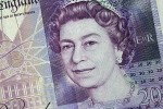 Сколько стоит Британии Королева Елизавета II и ее семья? И ценят ли они эти деньги?