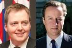 Премьер-министр Исландии: Великобритания не имеет никакого влияния в ЕС