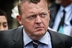 Датский премьер пообещал взять контроль над радикальными имамами