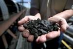 Суверенный фонд Норвегии прекратил инвестиции в 52 угольные компании