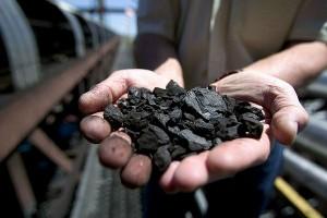 Добыча угля в американской компании Peabody Energy