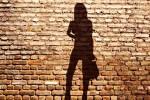 Скандинавия: проституция не исчезла. Она стала менее заметной