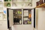 Главному холодильнику Великобритании исполнилось 62 года