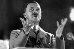 Адольф Гитлер лишился звания почетного гражданина одного из городов Баварии