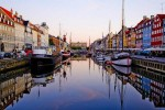 Копенгаген: бум населения и жилищные беды