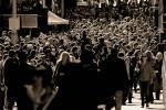 Половину всех безработных в Швеции составляют иностранцы