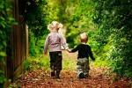 Дания заняла первое место в рейтинге ЮНИСЕФ «Справедливость для детей»