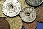 Дания зарегистрировала нулевую инфляцию в марте