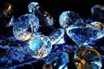 Финляндия выдала лицензию на добычу алмазов