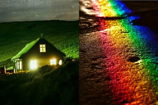 Фарерские острова стали последней скандинавской страной, принявшей однополые браки