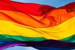Церковь Норвегии разрешила однополые браки