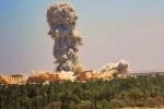 Четверо из десяти шведов хотят войны с ИГИЛ