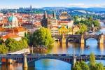 Чешская Республика утвердила название Чехия