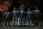 Норвежская полиция опасается ксенофобов больше чем воинствующих исламистов