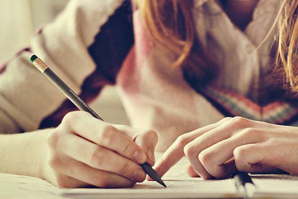 Как взять под контроль стресс перед экзаменом? Советы ученикам и их родителям