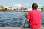 Население Швеции в 2017 году достигнет отметки 10 миллионов