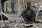 Дания планирует запретить своим гражданам поездки в Ирак и Сирию