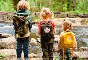 Норвегия: население растет, иммиграция падает