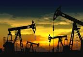 Нефтяной сектор Норвегии ждет очередное падение инвестиций