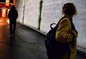 Норвегия ввела уголовное наказание за нелегальную слежку за людьми