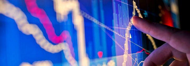 Рейтинг компаний по росту оборота. Technology Fast