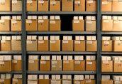 Копенгаген первым в мире начал торговать городской информацией