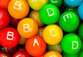 Беременные женщины Шотландии будут получать бесплатные витамины